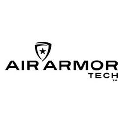 Air Armor Tech