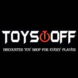 Toysoff