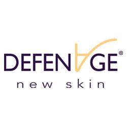 DefenAge