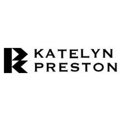 Katelyn Preston