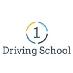 1 Driving School