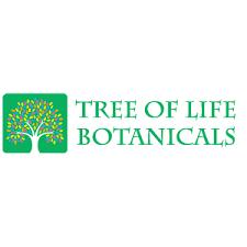 Tree of Life Botanicals