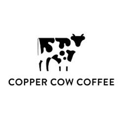 Copper Cow Coffee