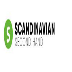 Scandinavian Second