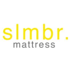 Slmbr Mattress