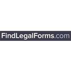 FindLegalForms.com