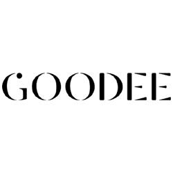 Goodee