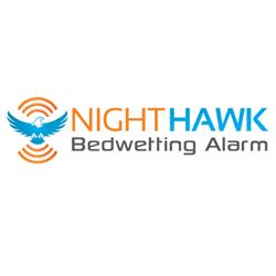 Nighthawk Bedwetting