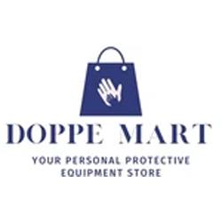 DoPPE Mart