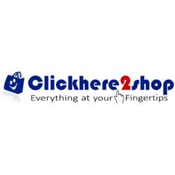 Click Here 2 Shop