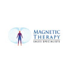 Magnetic Therapy Sales Specialist