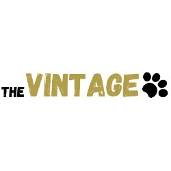 The Vintage Paws