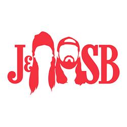 JSBLit