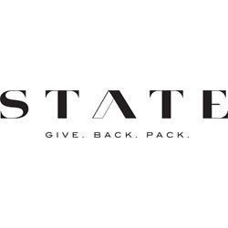 STATE Bags