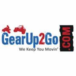 Gearup2go