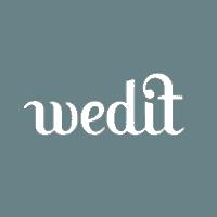 Wedit