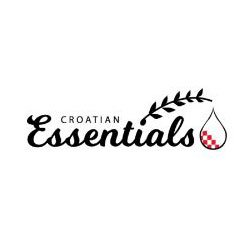 Croatian Essentials