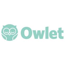 OwletCare
