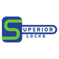 SuperiorLocks.com