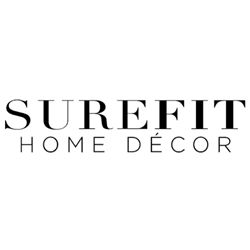 20% Off Orders Over $99 At SureFit