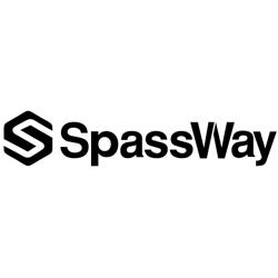SpassWay