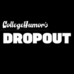 Dropout-tv