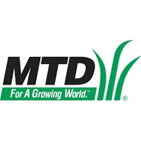 MTD Parts