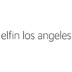 Elfin Los Angeles