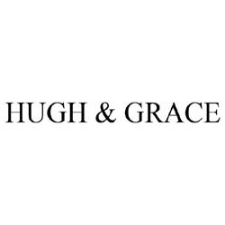 Hugh & Grace