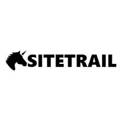 Sitetrail