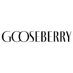 Gooseberry Intimates