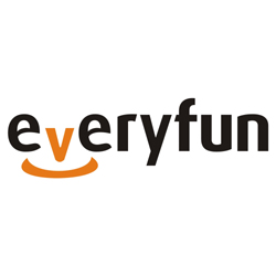 Everyfun