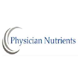 Physician Nutrients