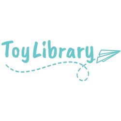ToyLibrary
