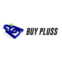 Buy Pluss