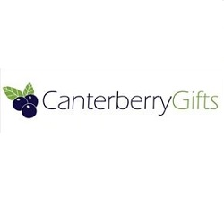 Canterberry Gifts