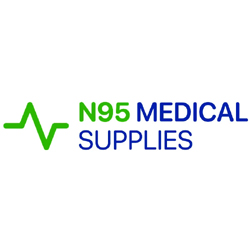 N95 Medical Supplies
