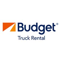 BudgetTruck