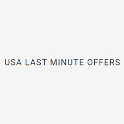 USAOnlineStore