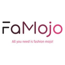 FaMojo