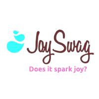 JoySwag