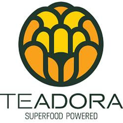 Teadora Beauty