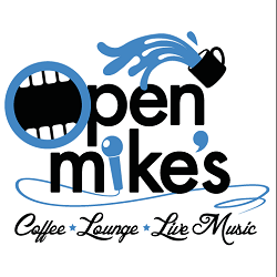 Open Mike's Coffee