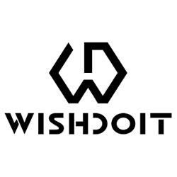 Wishdoit Watches