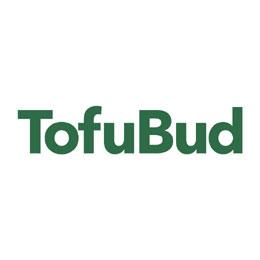 Tofu Bud
