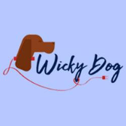 Wicky Dog