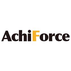 AchiForce