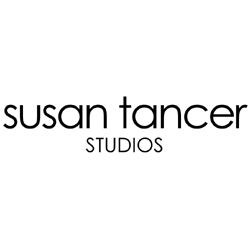 Susan Tancer Studios