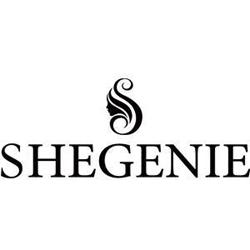 Shegenie