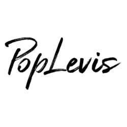 PopLevis